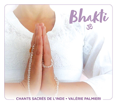 cd-bhajans-chants